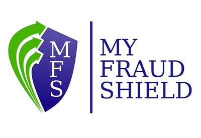 my fraud shield 400