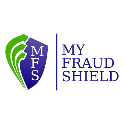 my fraud shield